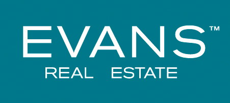 International Real Estate Agency EVANS